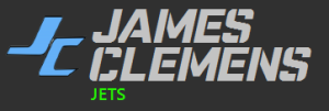 James Clemens Tag