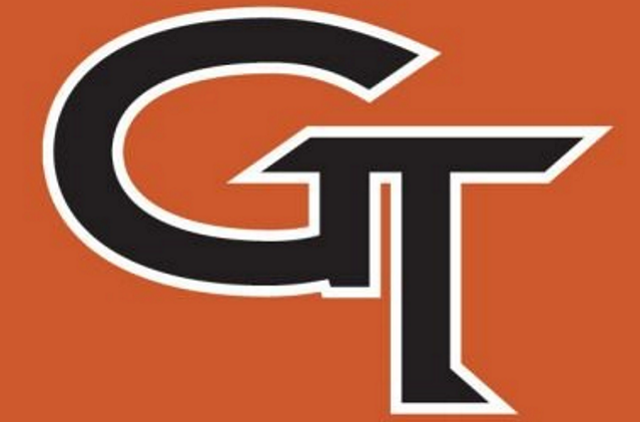 Decatur's Jamie Lee becomes Grissom head basketball coach