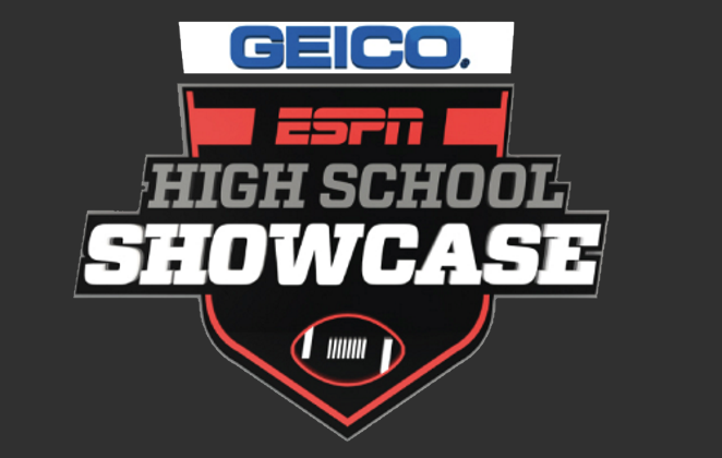 Hoover Saraland Spanish Fort To Be Featured On Espn Prepsnet