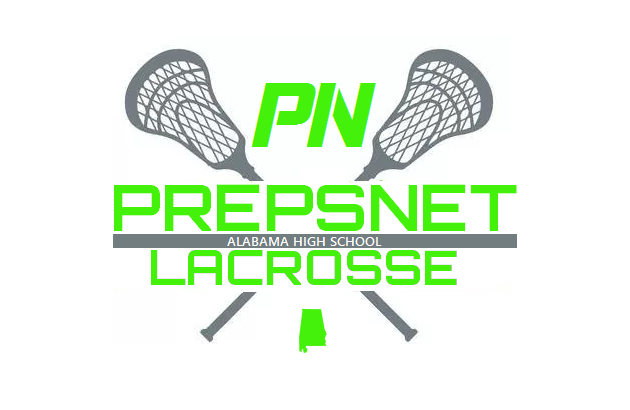 Alabama LAX standouts receive national honors