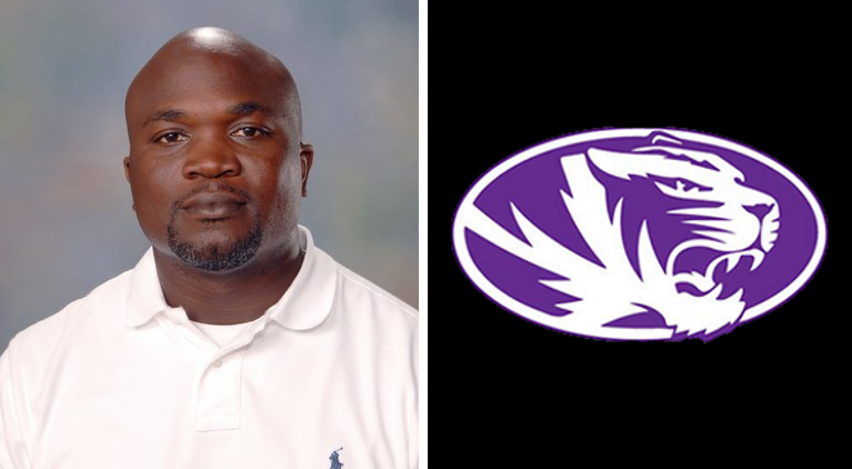 Minor taps Hoover assistant to lead Tigers football program