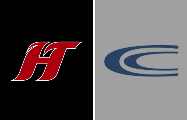Clay-Chalkville / Hewitt-Trussville rivalry to end in all sports