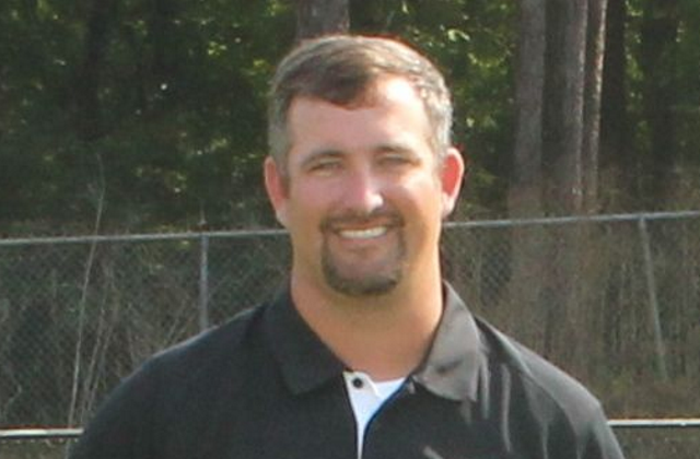 Corner Yellow Jackets name new head football coach