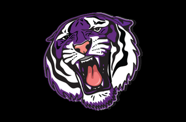 Bessemer City Football placed on AHSAA probation – fires entire coaching staff