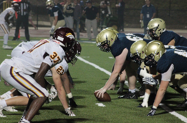 Briarwood vs Madison Academy season opener nixed