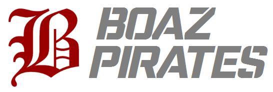 Boaz Pirates | PrepsNet
