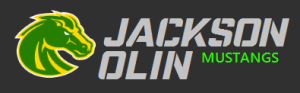 Jackson-Olin Tag