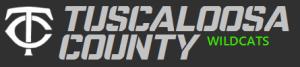 Tuscaloosa County Tag