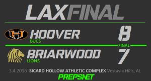 Lax Final - 3.4.16@2X