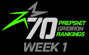 STAR 70 - Week 1 - Web