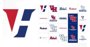 Vestavia Logos