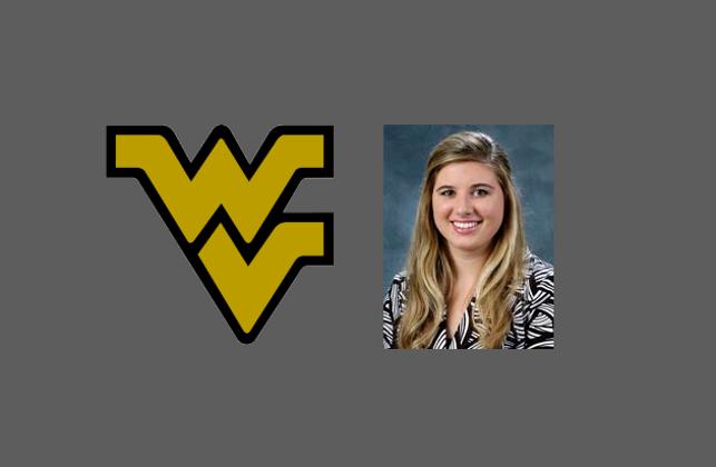 Walker Names New Women's Hoops Coach | PrepsNet