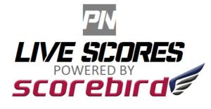 Scorebird - live scores