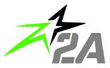 2A Star