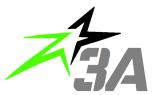 3A Star