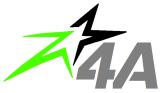 4A Star