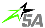 5A Star