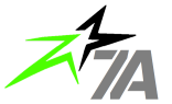 7A Star