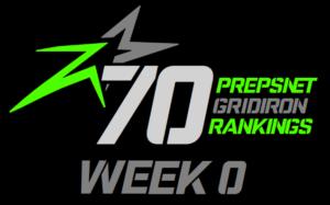 STAR 70 - Week 0 - Web
