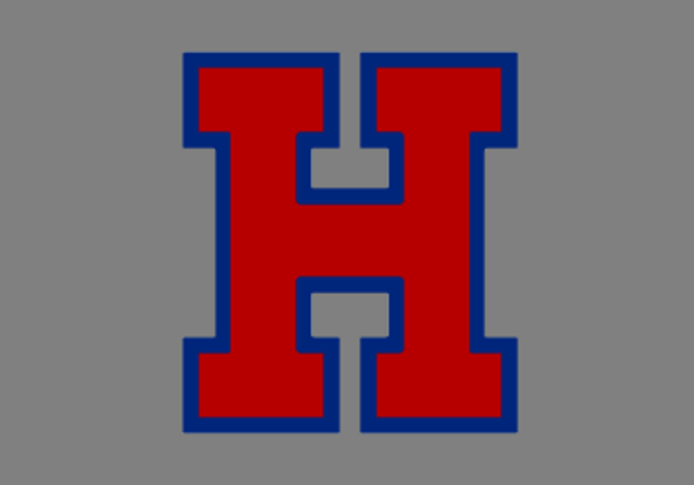 Woodfin Resigns as Huntsville Head Football Coach