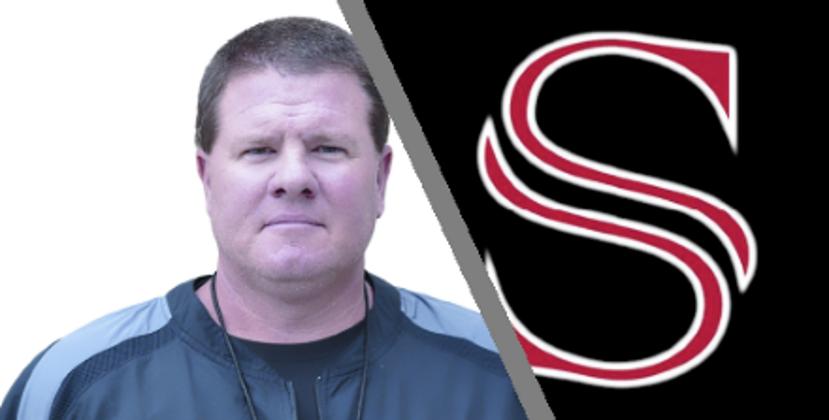 Sparkman head football coach announces retirement