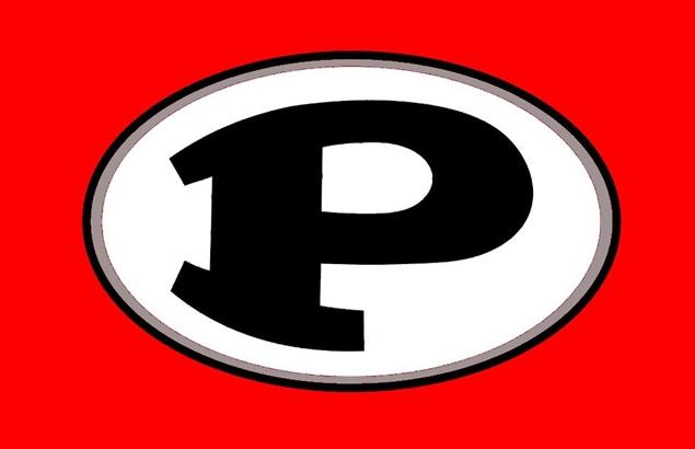 Luke Pruitt named new Pisgah Eagles head coach