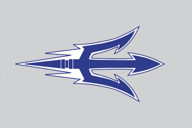 Noles resigns as Etowah Blue Devils head coach