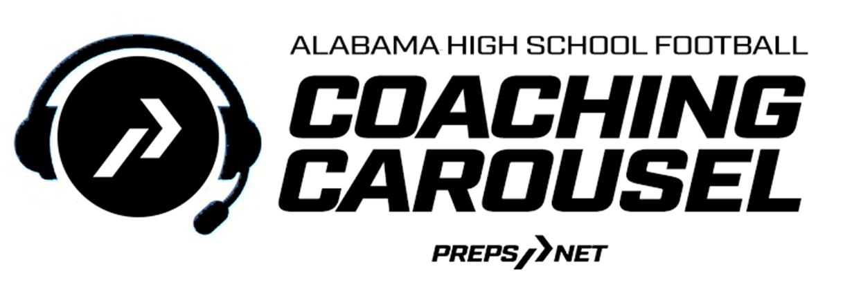 Coaching Carousel | PrepsNet