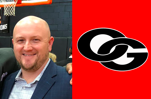 Oak Grove taps Zac Glaze as next head coach
