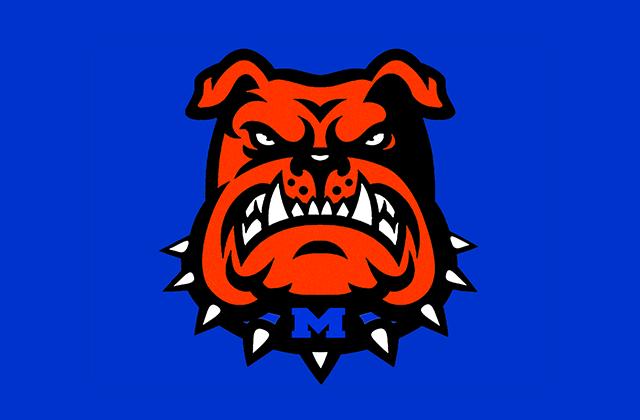 Blake Boren named Montevallo head coach